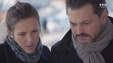 Céline Vanneau est morte (épisode 184)
