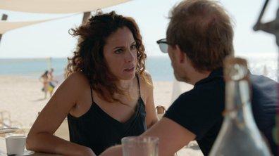 Chardeau se prend un râteau de Leila (épisode 269)