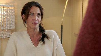 Chloé menace Clémentine chez elle… (épisode 343)