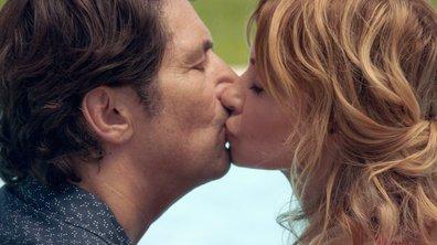 Chloé et Raphaël s'embrassent 💋😍 (épisode 257)