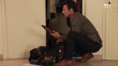 CHOC - Guy découvre le fusil de Béatrice 😱🔫(épisode 215)