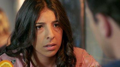 CHOC – Soraya apprend que sa mère trompe son père ! (épisode 303)