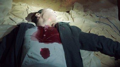 CHOC - Le tueur s'est suicidé ! (épisode 378)