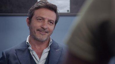 """CHOC - Victor Brunet a couché avec """"Jane Doe"""" avant sa mort (épisode 255)"""
