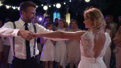 Danse avec DNA ! Alex et Chloé enflamment le dancefloor (épisode 301)