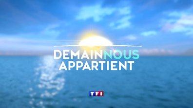 Demain nous appartient arrive bientôt sur TF1