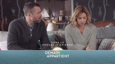 Demain dans l'épisode 132, Marianne avouera-t-elle la vérité à Arnaud ?