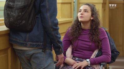 Dylan reste SANS VOIX face aux avances d'Eva 😳 (épisode 193)