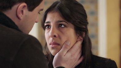 ÉMOTION – Le dernier baiser de Rémy et Soraya (épisode 419)
