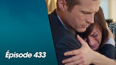 Demain nous appartient du 2 avril 2019 - Episode 433