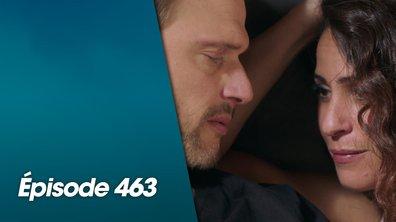 Demain nous appartient du 14 mai 2019 - Episode 463
