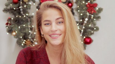 """En exclu, les """"Merry Xmas"""" et """"Happy New Year"""" de la part de l'équipe de """"Demain nous appartient !"""""""