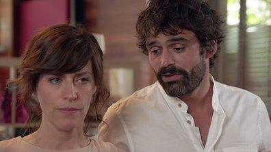 Flore acceptera-t-elle de coucher avec Mattéo ? 😱 (épisode 242)