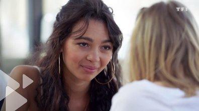 INEDIT – Ce soir dans l'épisode 239, Lola veut se réconcilier avec Judith