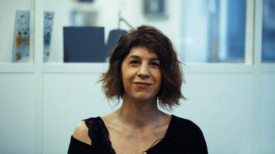 """Interview de Juliette Tresanini sur Sandrine Lazzari : """"Il faut qu'elle s'occupe un peu d'elle !"""""""