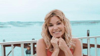 INTERVIEW EXCLU – Chloé vue par Ingrid Chauvin