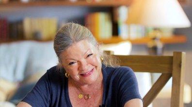 INTERVIEW EXCLU – Jeanne vue par Catherine Allégret