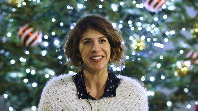 Interview – Juliette Tresanini révèle ce qui l'a séduite chez son personnage !