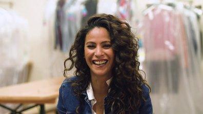 Interview – L'intrigue #Collision vue par Samira Lachhab (Leila Beddiar)