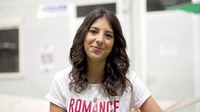 Interview – Les tensions de la famille Beddiar vues par Kenza Saïd-Couton (Soraya)