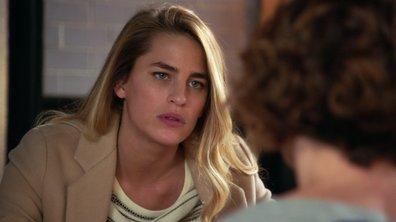Jalouse d'Amanda, Victoire s'installe chez sa sœur ! (épisode 370)