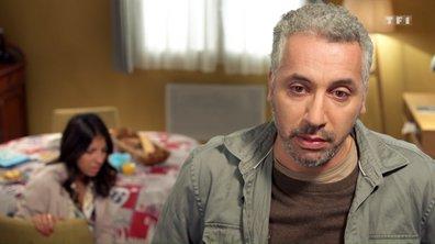 Dans l'épisode 339, Bilel fait un aveu surprenant à Soraya sur l'accident…
