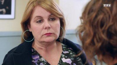 Dans l'épisode 357, Jessica va-t-elle devoir changer d'établissement ?