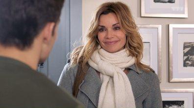 Dans l'épisode 359, Chloé s'invite chez Maxime et Clémentine…