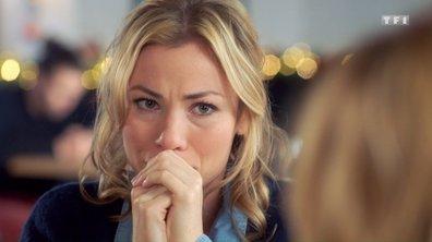 Dans l'épisode 360, Chloé est furieuse contre Anna et Marianne !