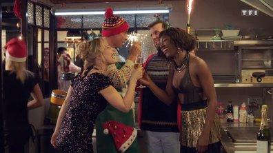 Dans l'épisode 362, DNA vous souhaite un Joyeux Noël !