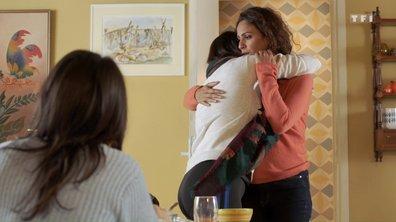 Dans l'épisode 389, Leïla décide de rendre visite à Bilel…