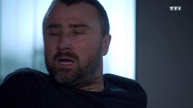L'état d'Alex devient inquiétant (épisode 189)