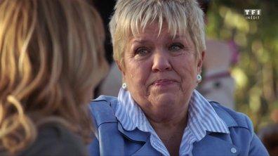 Les larmes de tante Pénélope (épisode 203)