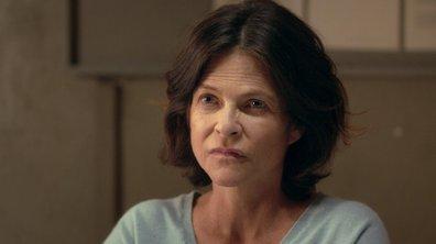 Lou menace Laurence de la transférer loin de sa famille (épisode 350)
