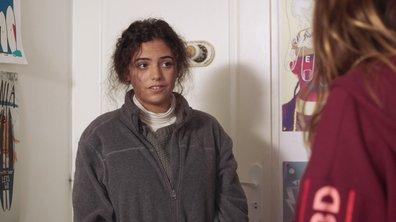 Margot décide de cacher Yara chez les Delcourt ! (épisode 372)