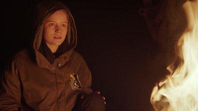 Margot met le feu à la ferme de Victor ! (épisode 386)