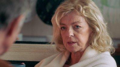 Marianne reporte son opération contre l'avis de Renaud (épisode 377)