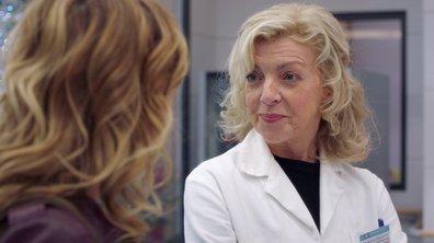 Marianne résout l'énigme de Chloé ! (épisode 349)
