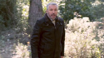 Medhi a disparu dans la forêt ! (épisode 190)