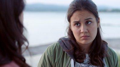 Noor fait part de ses inquiétudes à Carla sur l'avenir de Timothée (épisode 317)