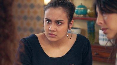 Noor et Soraya font une étonnante découverte sur Bilel ! (épisode 420)