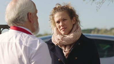 La police suspecte André de cacher Rose (épisode 358)