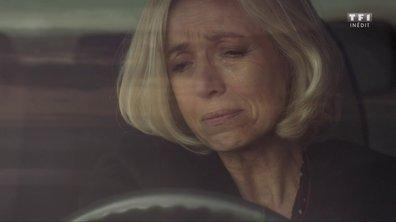 REGRETS - Catherine veut mettre fin à ses jours (épisode 204)