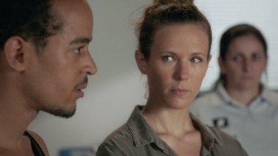 Rose accuse Hugo du meurtre de Laura Esposito (épisode 273)