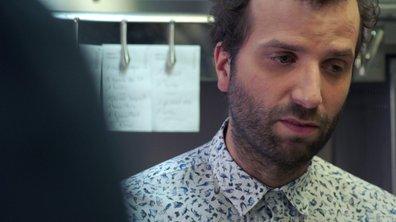 RUPTURE – Tristan annonce à Thomas qu'il veut quitter Gwen… 💔 (épisode 335)