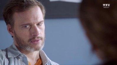 Samuel est-il l'assassin de Guy ? 🤔 (épisode 220)