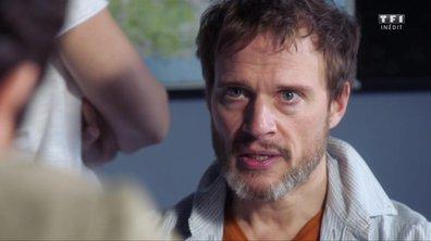 Samuel se confesse à Karim et Lucie (épisode 221)