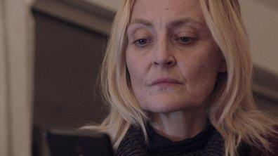 Sandra Meyer serait-elle liée aux meurtres ? (épisode 381)