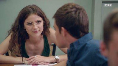 Ce soir dans l'épisode 282, Maxime et Garance Doucet : la rencontre !