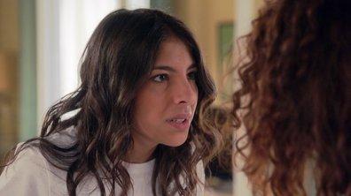 Soraya affronte sa mère ! (épisode 304)